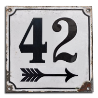 number-42.org