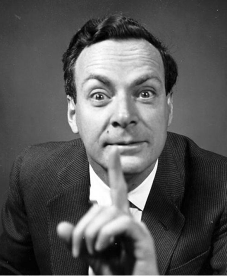 feynman_attention