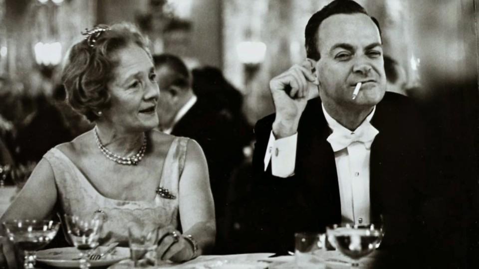 feynman_cigarettte